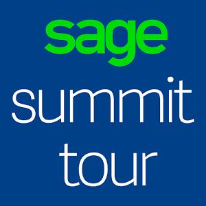 2.000 empresarios en Sage Summit Tour - Madrid