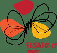 Ideatón FESABID17