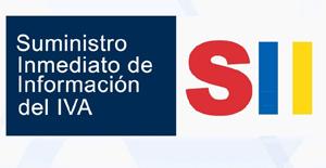 Solución multiplataforma para SII(AEAT)