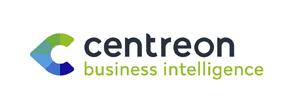 Centreon supera los 200.000 usuarios profesionales