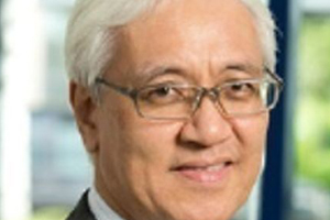 Toru Maki dirigirá Fujitsu/PFU(EMEA)