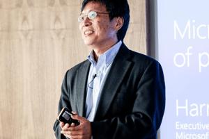 Microsoft refuerza su estrategia de Inteligencia Artificial