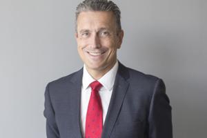 Juan Ignacio Sanz, nuevo Director General de Ibermática