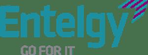 InnoTec líder en Ciberseguridad