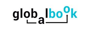 Globalbook es la red multinivel