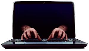 Introducción a la ciberseguridad.
