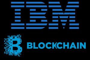 IBM utiliza blockchain
