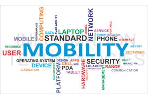 La movilidad como palanca de transformación.