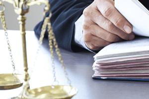 Adea gestiona la documentación judicial de la Comunidad de Madrid