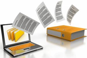 Ayudas a fondo perdido para digitalización en Pymes valencianas
