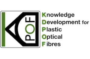 POF- Plastic Optical Fiber