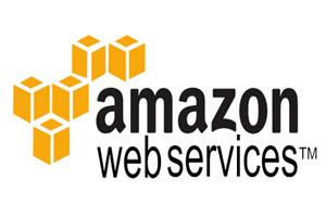 Linke Premier Consulting Partner de Amazon Web Services