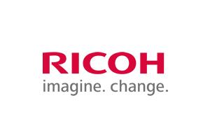 Ricoh y la digitalización certificada