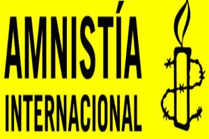 Baratz colabora con Amnistía Internacional España