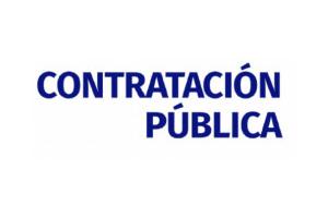 El día 9 de marzo cambia la Contratación Pública