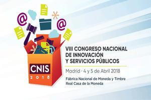 CNIS-Conocer la aplicación  de las normativas