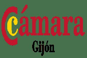Citech - Gijón.Transformación digital e innovación industrial