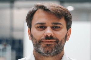Startups Colaborativas y otras historias del sector