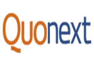 Quonext participa en el coloquio de la APD en Palma de Mallorca