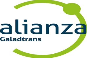 Alianza Galadtrans crece con ekon