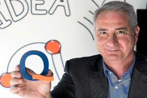 Quonext partner líder de Sage un semestre más