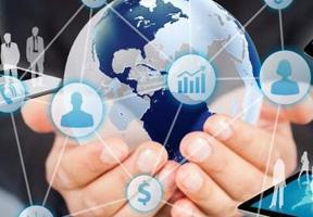 Las industrias no se digitalizan