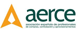AdeA, nuevo socio de AERCE