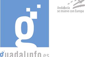 En Andalucia, la red pública de centros TIC Guadalinfo supera los 1.184.000 usuarios