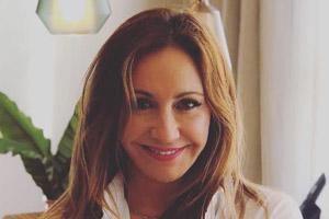 Arancha Manzanares en el Top 100 Mujeres Líderes en España