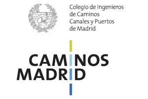 Red.es selecciona al @Colegiocaminos