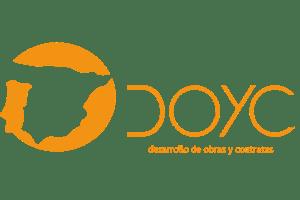 DOYC utilizará ekon Building