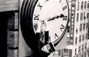 Telefónica reconoce la existencia del horario laboral de sus empleados.