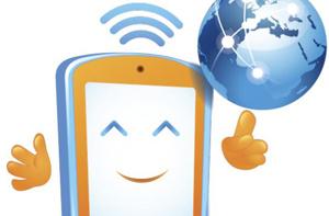 Safer Internet Day el día 5 de febrero