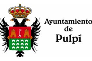 El Ayuntamiento de Pulpí, líder en transformación digital