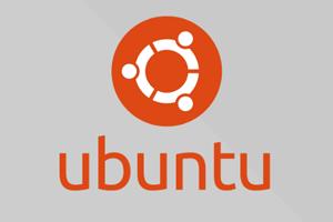 Disponible Ubuntu 18.04.2 LTS