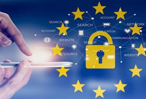 El derecho a la protección de datos personales en la sociedad digital