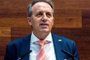 Faltan profesionales de la  ciberseguridad en Euskadi