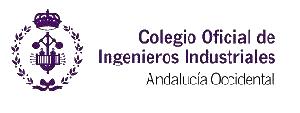 La transformación digital de la Agricultura 4.0 de Huelva.