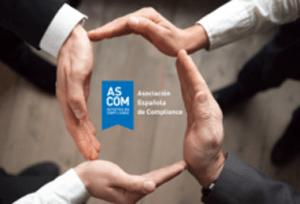 Profesionalizar el compliance en España