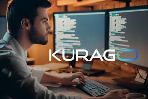 Bilbao y Vitoria acogerán un centro de excelencia en software.