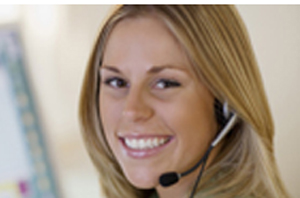 La transformación de la telefonía para empresas