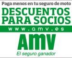 AMV Criville