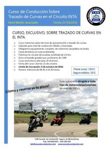 cartel-curso-21-de-oct-inta
