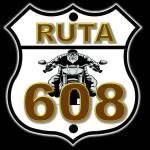 RUTA608