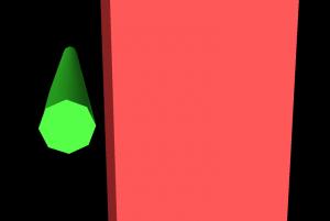 2015-03-07_17-47-52