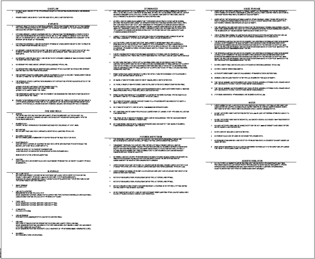 2015-06-10_9-52-02