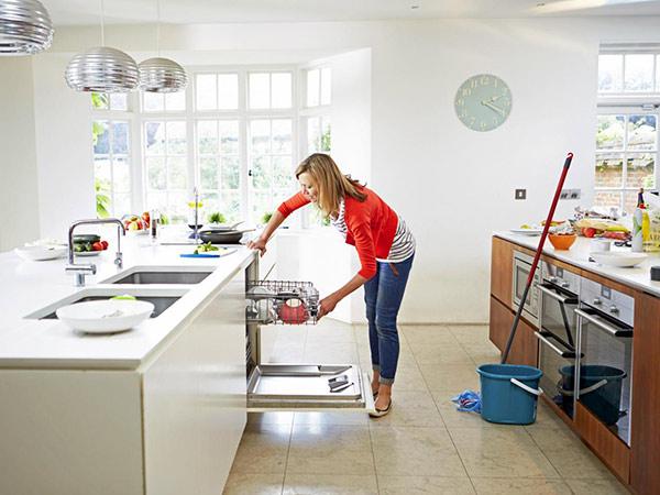 ReVitahealth Deep Clean Healthy Home Package