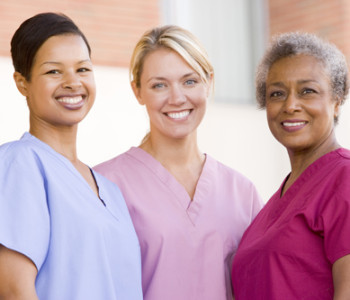 Join our team of Nurses at ReVitahealth
