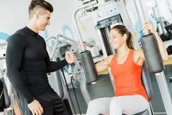 ReVitahealth_personal-training