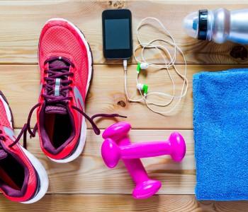 ReVitahealth_Fitness